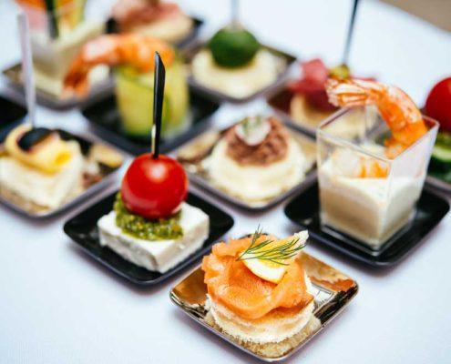 Jero-events-catering-feest-antwerpen-7