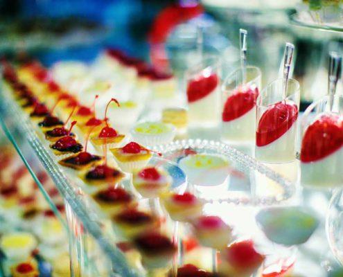 Jero-events-catering-feest-antwerpen-8