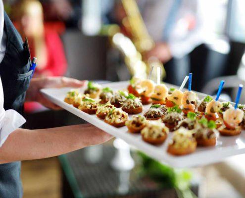 Jero-events-catering-feest-antwerpen-9
