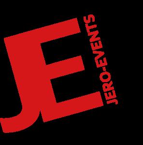 jero-events
