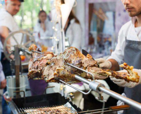Jero-events-catering-feest-antwerpen-11