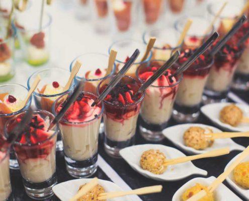 Jero-events-catering-feest-antwerpen-12