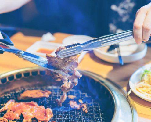 Jero-events-catering-feest-antwerpen-2