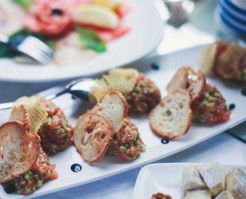 Jero-events-catering-feest-antwerpen-4