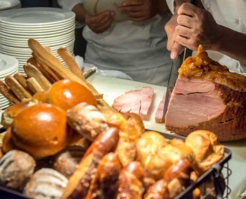 Jero-events-catering-feest-antwerpen-5