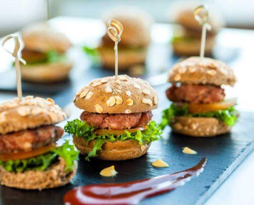 Jero-events-catering-feest-antwerpen-6