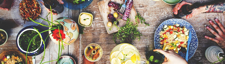 Jero-events catering feesten feest antwerpen