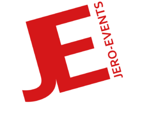 Jero-events catering paella events logo