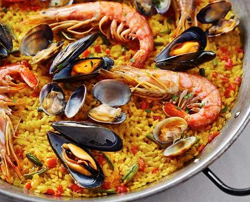 Jero-events-catering-feest-antwerpen-21-495x400